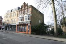 property for sale in 74 Westow Road, Crystal Palace, London