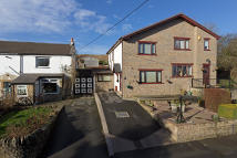 2 bedroom semi detached house for sale in Edge End, Great Harwood...