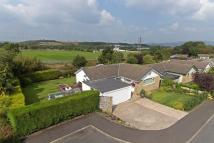 Detached Bungalow for sale in WHITEWELL ROAD...