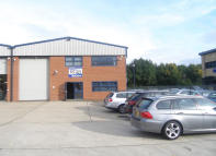 property for sale in 3 Stadium Way,