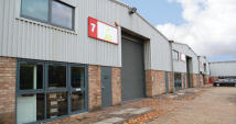 property to rent in Unit 11 Haslemere Industrial Estate, Bishop's Stortford, CM23 3HG