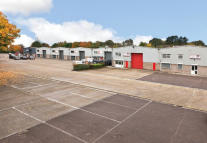 property to rent in Unit 10 Haslemere Industrial Estate, Bishop's Stortford, CM23 3HG