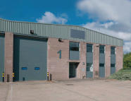 property to rent in Unit 1, Mead Park Industrial Estate,