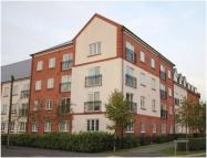 2 bed Apartment for sale in Warrington, WA2