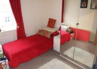 2 bed Flat for sale in Holbrooks, Coventry, CV6