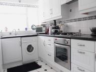 2 bedroom Apartment for sale in BILLET LANE, Hornchurch...