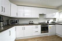 Apartment for sale in STRATTON CLOSE, Edgware...