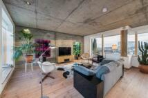 4 bedroom semi detached home in Waldo Road, Kensal Green...