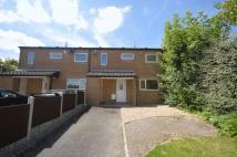 Prince Andrew Drive Terraced house for sale