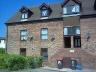 Maisonette to rent in Epsom Court, Leegomery...
