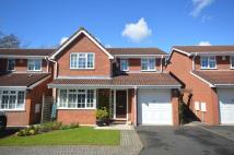 4 bed Detached property for sale in Thornton Park Avenue...