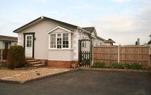 property for sale in Craft Way, Muxton, Telford