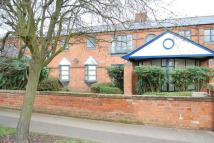 1 bed Flat in Audley Avenue, Newport