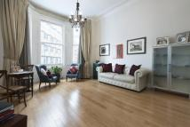 1 bedroom Flat in Grenville Place...
