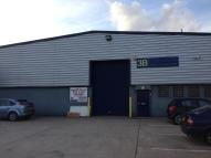 property to rent in Unit 3B,