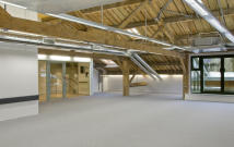 property to rent in Unit R6,