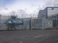 property to rent in Unit 5L Standard Industrial Estate, 