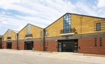 property to rent in Lyon Business Park, River Road, Barking, IG11
