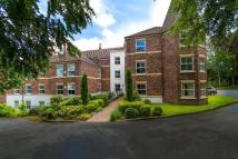 2 bed Apartment in Byron Court, Woolton...