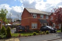 3 bed semi detached home in Millstead Road, Childwall