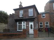 2 bed Cottage for sale in Blacklow Brow