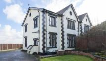 7 bedroom Detached home for sale in Railway Cottage  Lower...