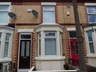Terraced house to rent in Briarwood Road ...
