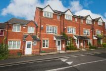 3 bedroom Terraced property to rent in Millstead Road...