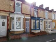 2 bedroom Terraced home in Briarwood Road...