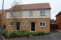 3 bed semi detached property to rent in Weaver...