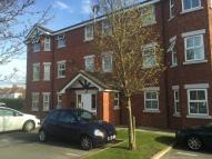 Apartment to rent in charlton court