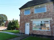 3 bed Terraced property in Woolton, Liverpool, L25