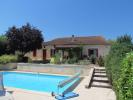 4 bedroom Character Property for sale in Aquitaine, Gironde...
