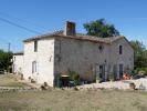 5 bedroom property in Gensac, Gironde...