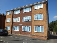Apartment to rent in School Lane, Kenilworth...