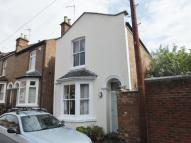 3 bedroom Detached house to rent in Suffolk Street...