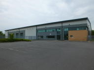 property to rent in Silverstone Drive, Gallagher Business Park, Coventry, CV6
