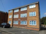 Flat to rent in School Lane, Kenilworth...