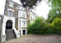 1 bedroom Apartment to rent in Wickham Road,  Brockley...