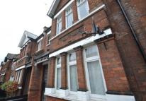 2 bed Terraced house in Lyndhurst Way,  Peckham...