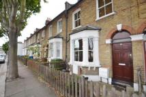 3 bed Terraced house to rent in Darrell Road...
