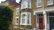 4 bedroom Terraced property in Lausanne Road,  Nunhead...