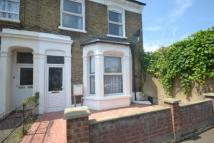 3 bedroom End of Terrace property for sale in Springall Street...