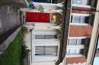 semi detached house for sale in Upper Park Road...
