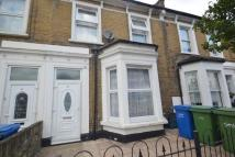 Terraced house for sale in  Meeting House Lane...