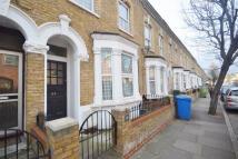 3 bedroom Terraced property in Marmont Road, Peckham...