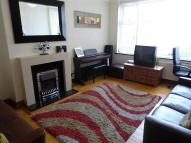 property in Gonville Road...