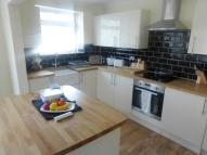 Apartment to rent in Woodcote Road, Wallington
