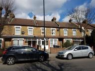 Apartment to rent in Morland Road, CROYDON