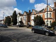 Apartment in Morland Road, CROYDON